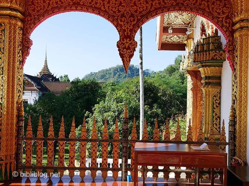 Luang-prabang-1