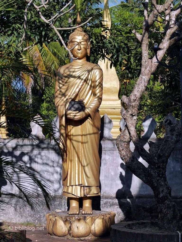 luang-prabang-religion