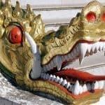luang-prabang-dragon