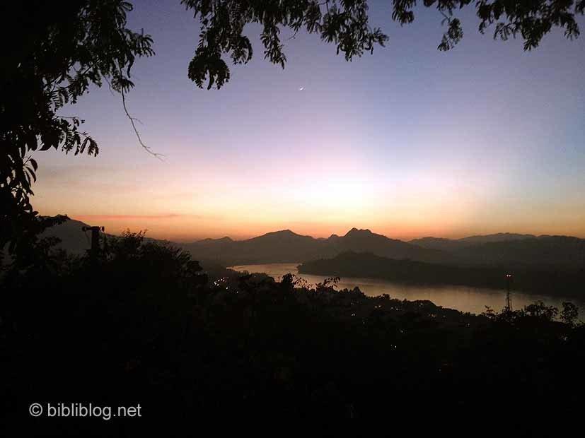 luang-prabang-sunset