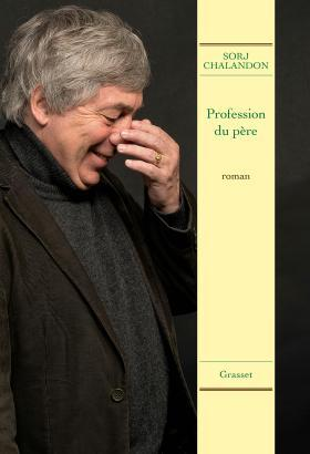 Chalandon Profession du père