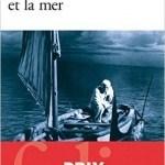 Hemingway Vieil homme et la mer