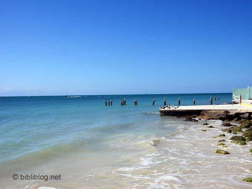 Key West1