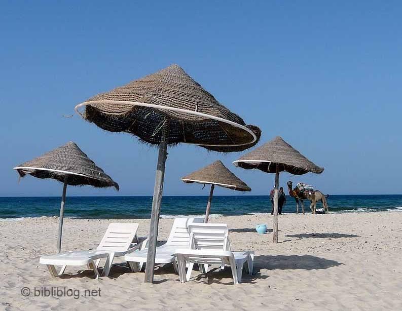 tunisie-parasol