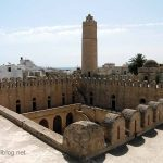 tunisie-sousse-medina