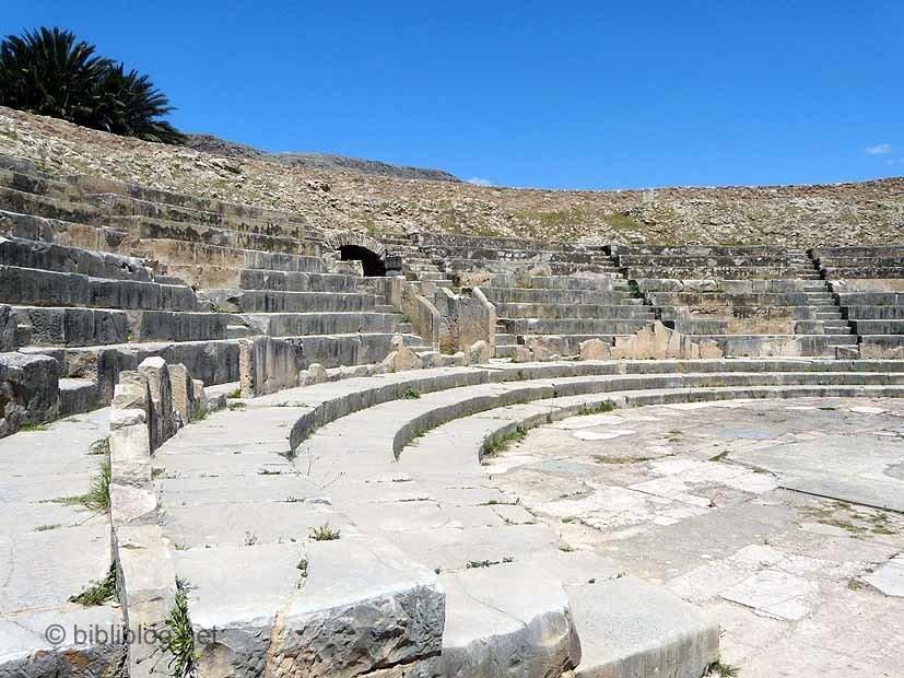 tunisie-theatre-bulla-regia