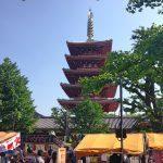 Asakusa-Tokyo-pagode-1