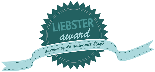 Logo-Liebster-Award