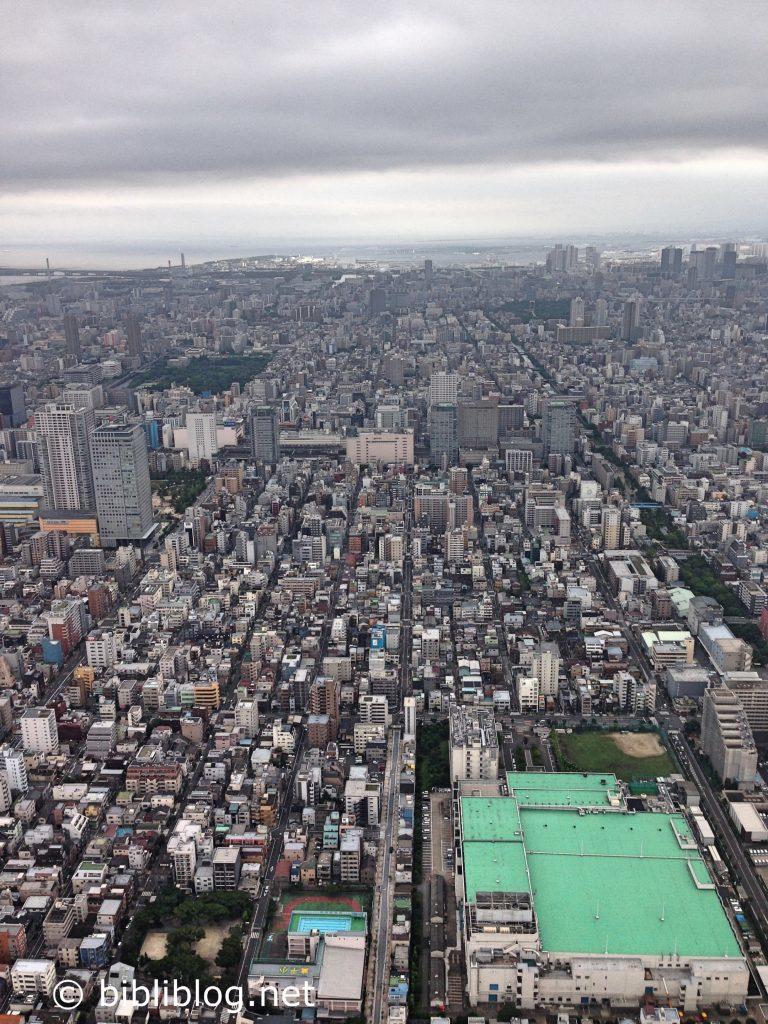 skytree-tokyo-3