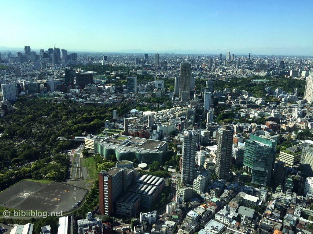 vue-Mori-tower-tokyo
