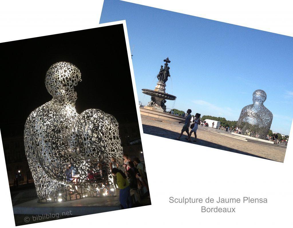 Bordeaux-Plensa-sculpture