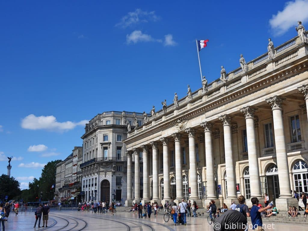 Bordeaux-grand-theatre