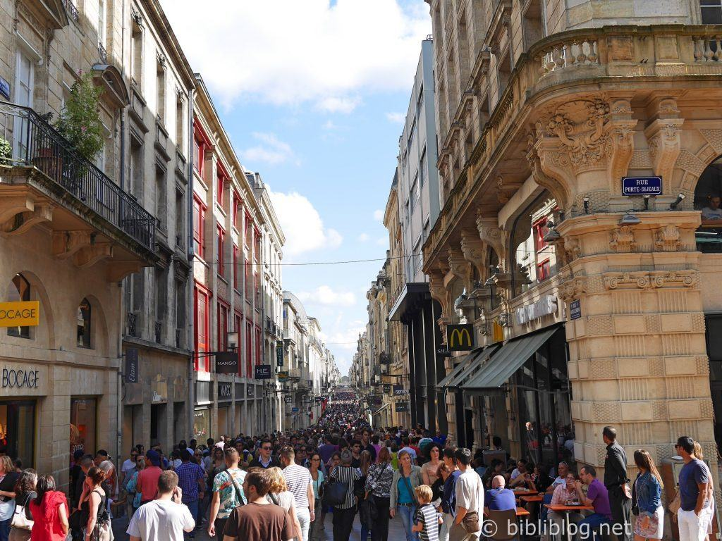 bordeaux-sainte-catherine
