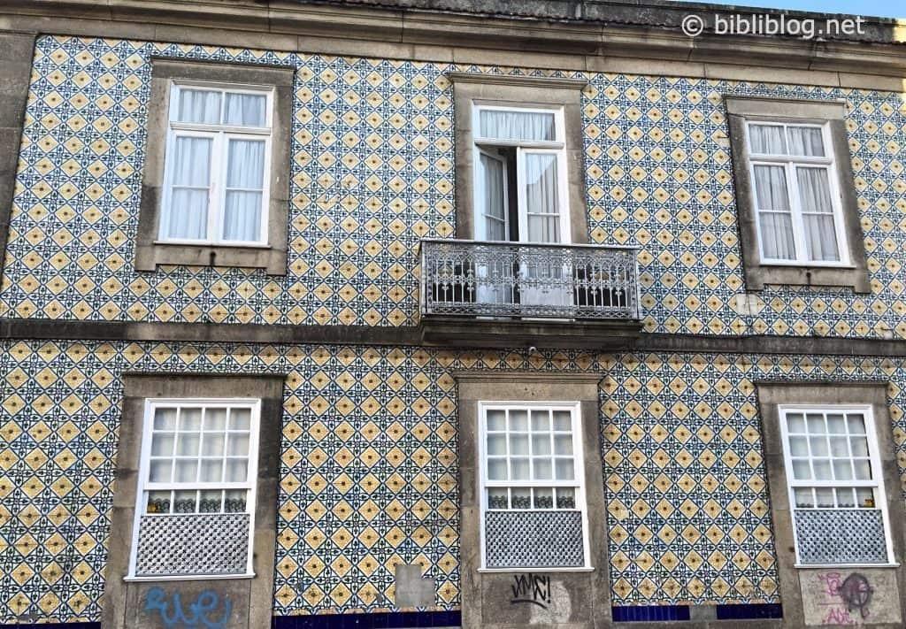 façades-maisons-porto