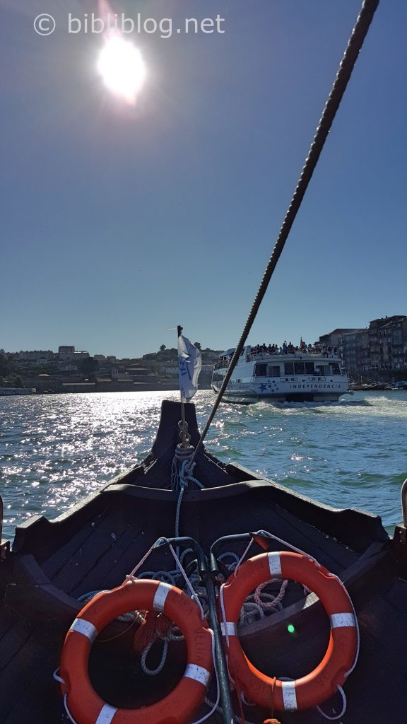 porto-balade-bateau