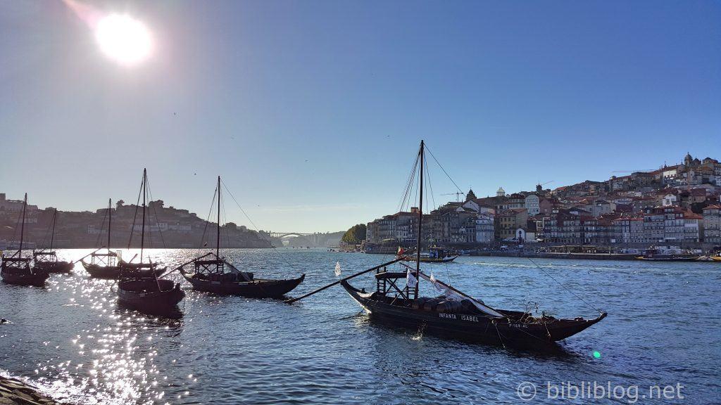 porto-bateaux