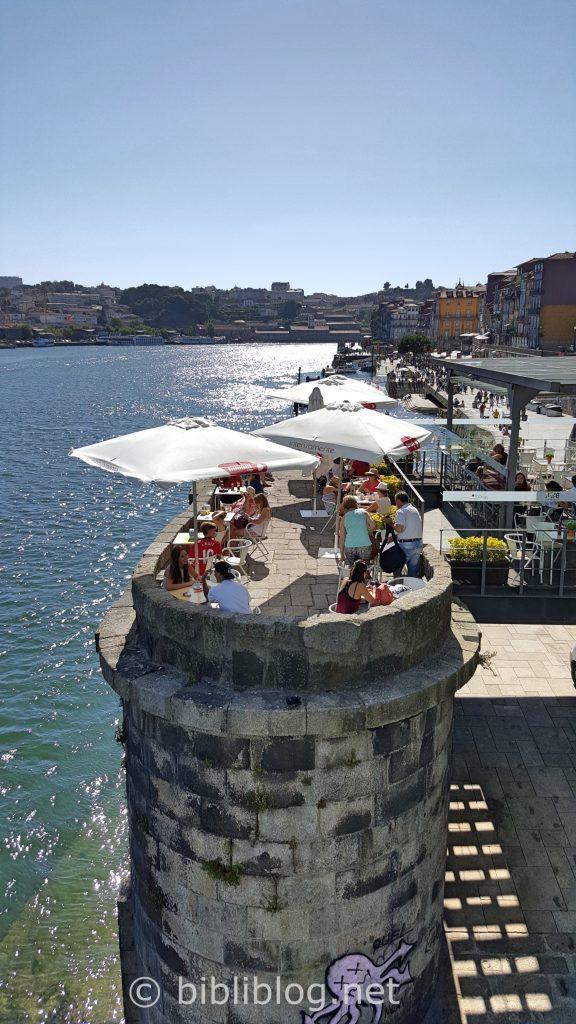 porto-berges-tour