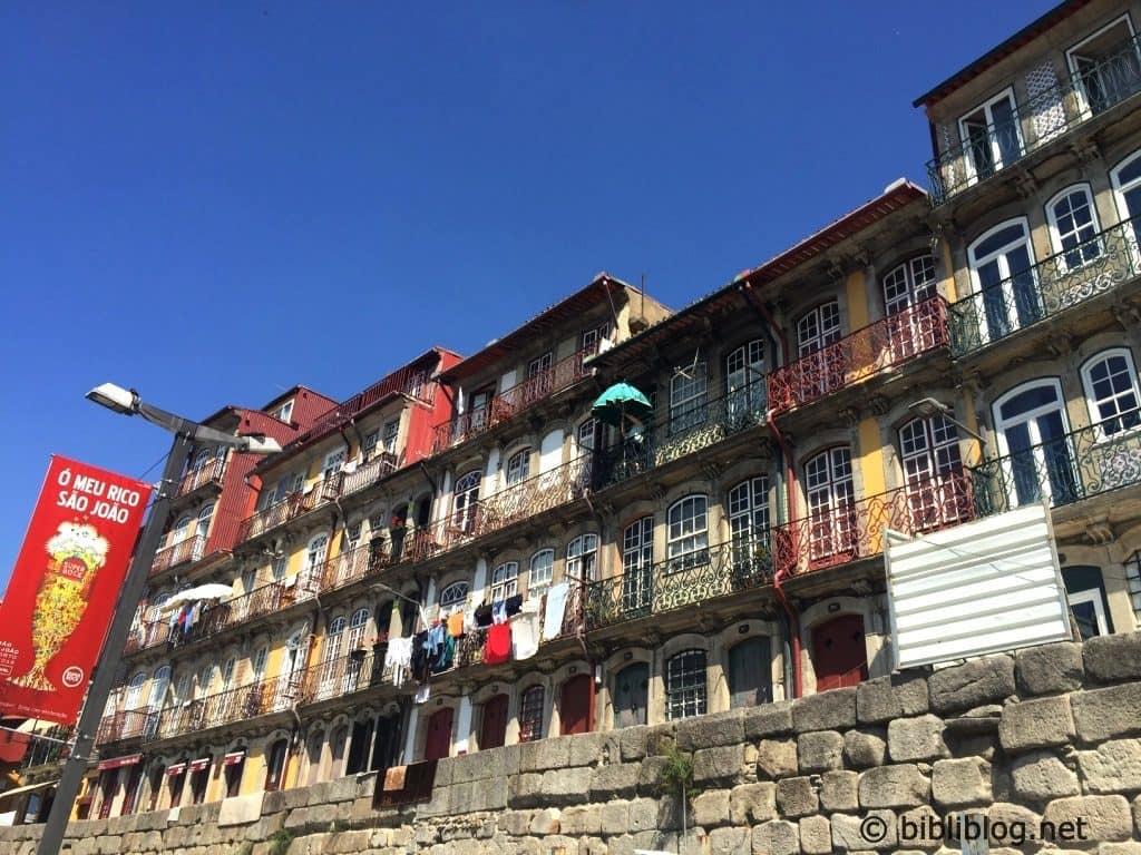 porto-façades-2