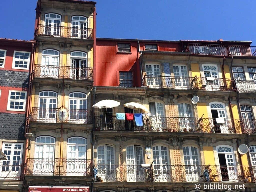 porto-façades-3