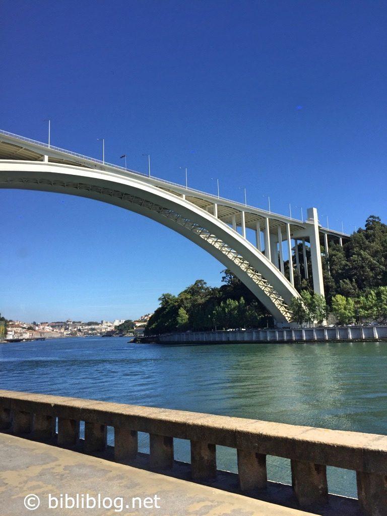 porto-pont-blanc
