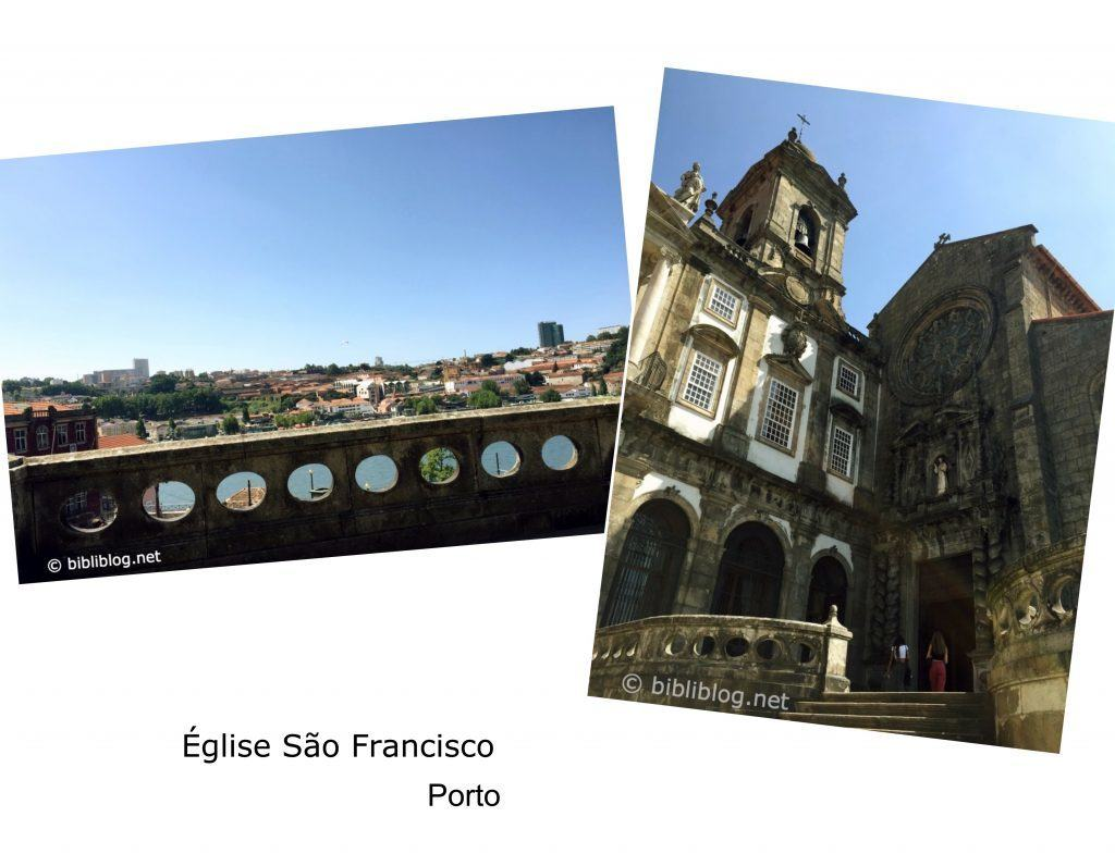 porto-sao-francisco-collage