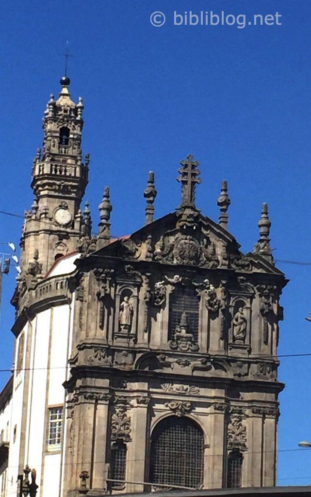 porto-torre-clerigos