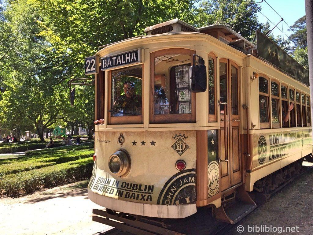 porto-tramway-2