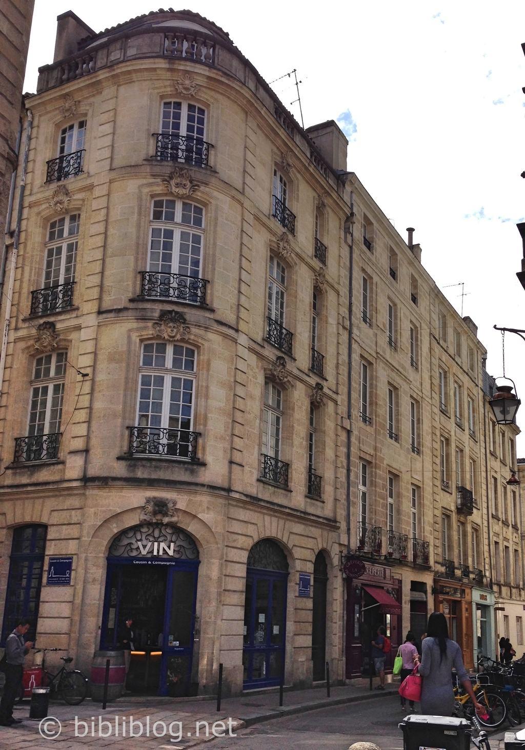 Bordeaux-rues-2