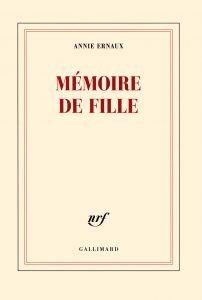 Ernaux-memoire-fille