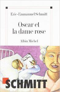 Schmitt-oscar-dame-rose