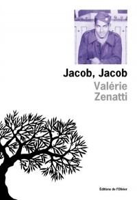 Zenatti Jacob Jacob
