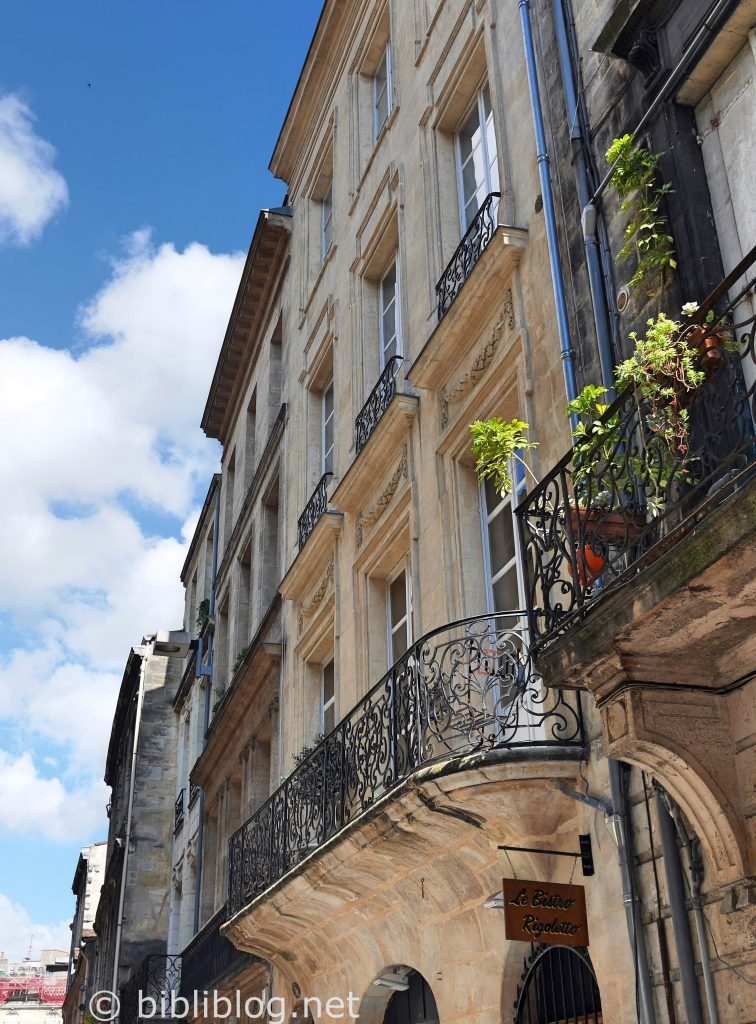bordeaux-balcon