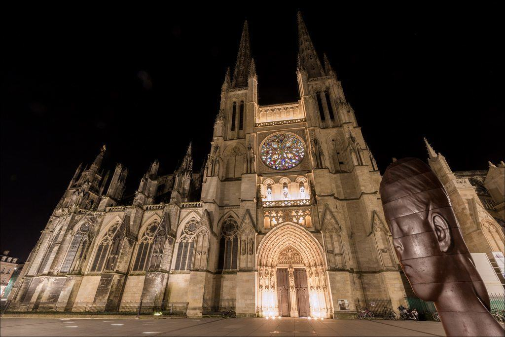 cathedrale-nuit