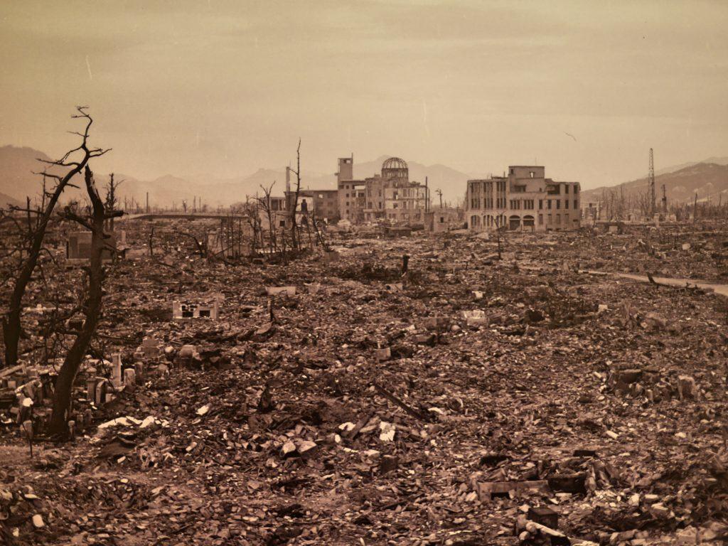 genbaku-after-bombing