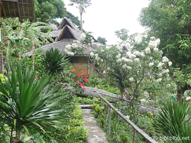 jardin-coco-beach-1