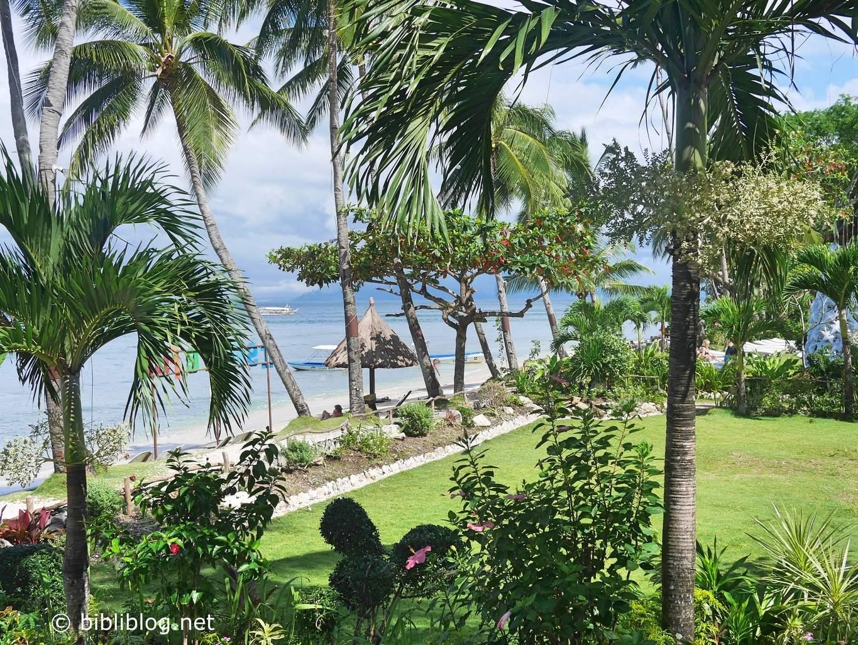 jardin-coco-beach