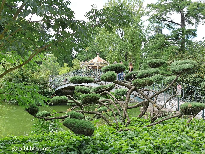 jardin-public-pont