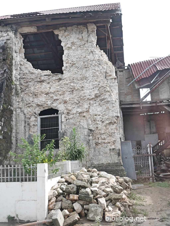 maison-cyclone