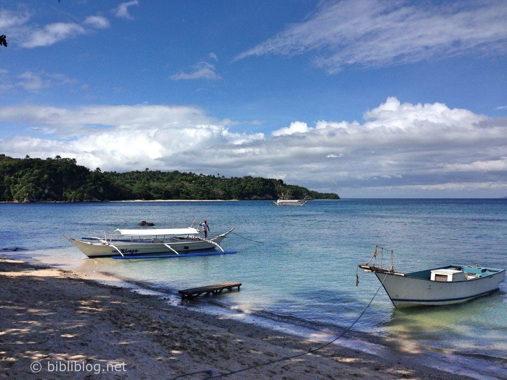 plage-coco-beach