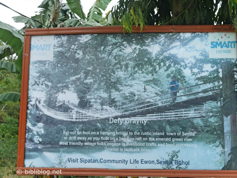 pont-avant-cyclone-philippines