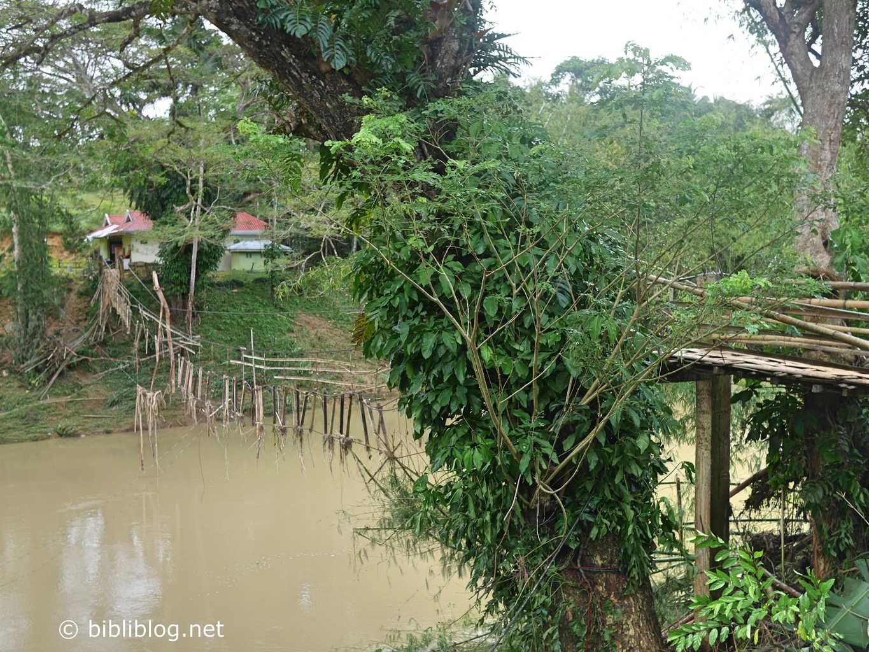 pont-cassé-philippines-1