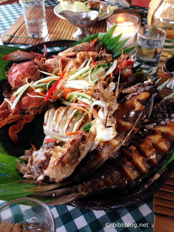 repas-mer-philippines