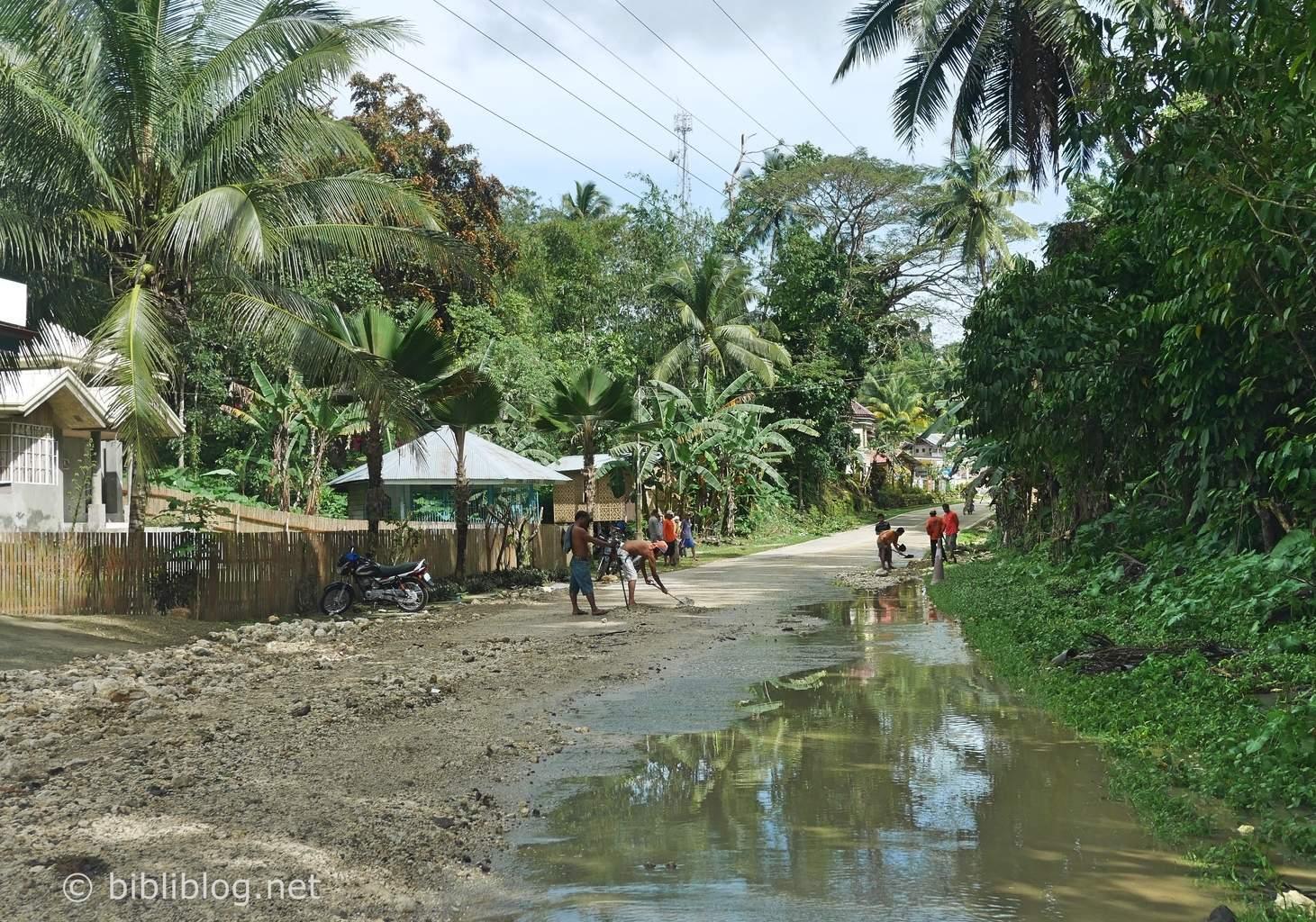 rue-inondation