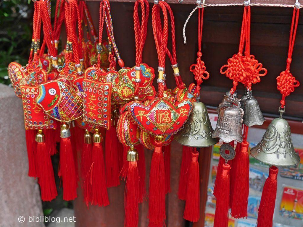 shanghai-amulettes