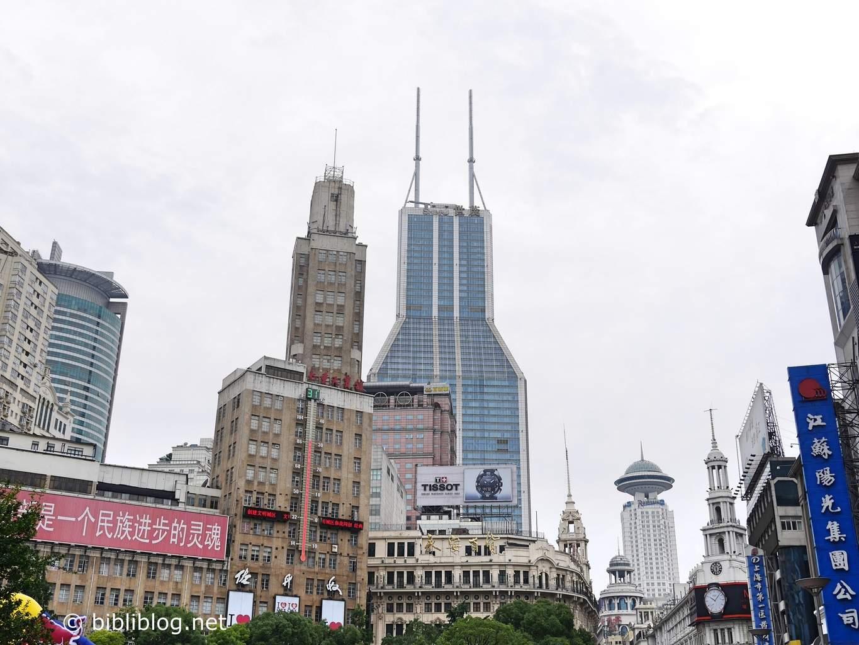 shanghai-architecture-2