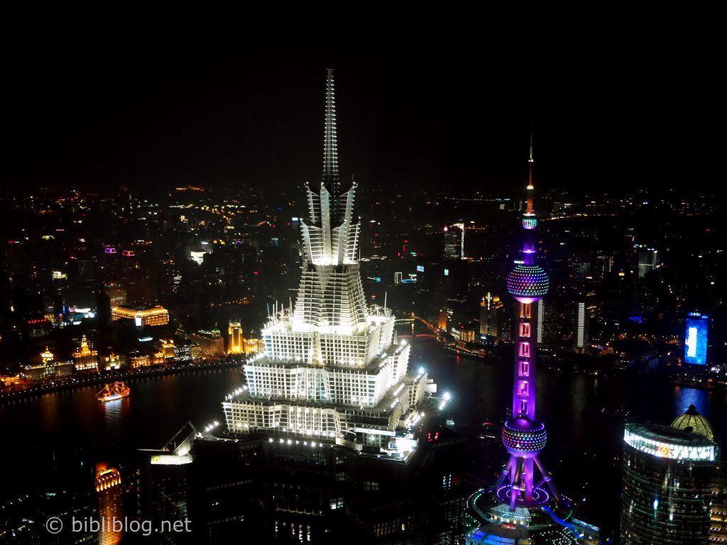 """Résultat de recherche d'images pour """"shanghai la nuit"""""""