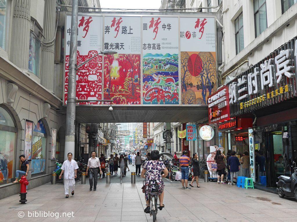 shanghai-rues-1