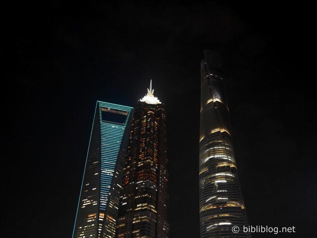 tours-nuit-Shanghai