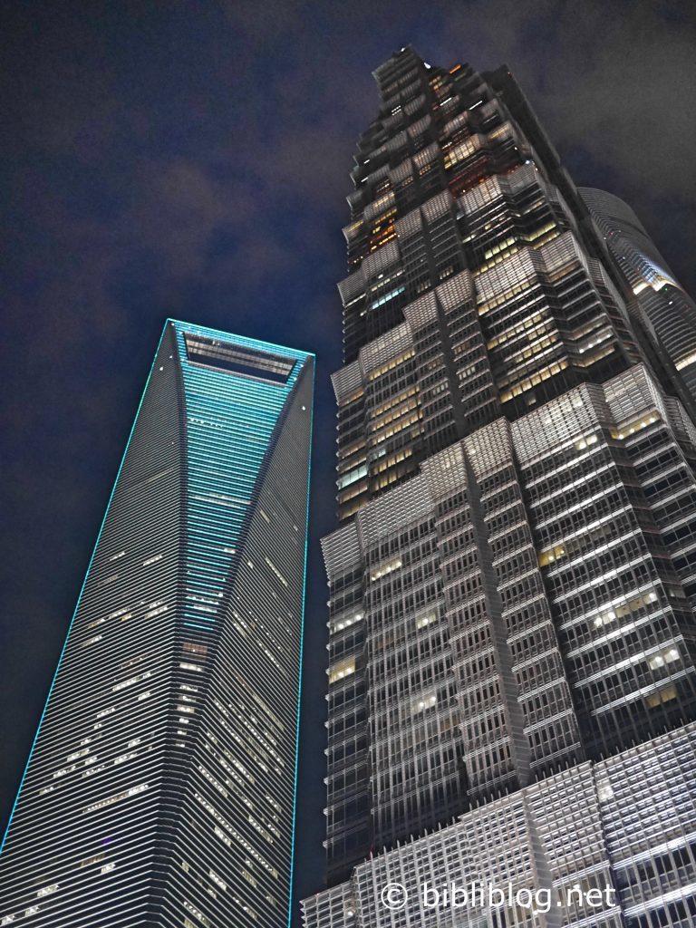 tours-shanghai-nuit
