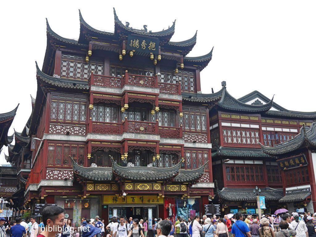 vieux-shanghai-batiment